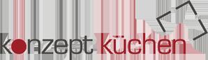 Konzept Küchen® - Logo
